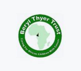 Beryl Thyer Trust