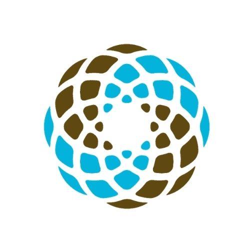 Posner Center for International Development World Child Cancer