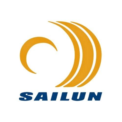 Sailun Tyre World Child Cancer