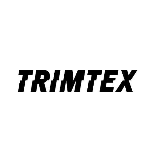 Trimtex logo World Child Cancer