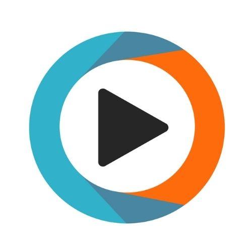 Study.com logo World Child Cancer