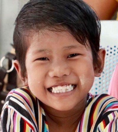 Myanmar pics (1)